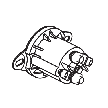 Audio Parallel Speaker Wiring Diagram together with Fiat 500 Air Filter Location moreover 72 Chevelle Wiper Wiring Diagram further Jeep Hydraulic Clutch Diagram moreover Honda Odyssey Trailer Wiring Diagram. on fuse box diagram fiat punto 2001